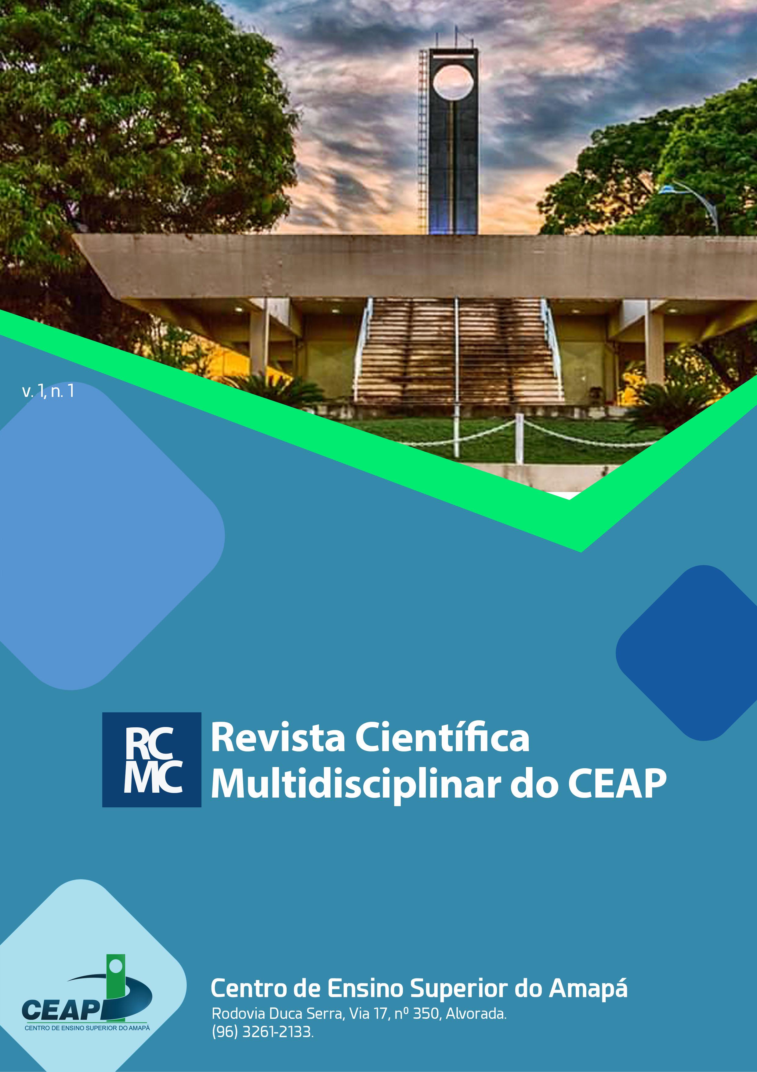 Imagem de capa: Floriano de Oliveira Lima